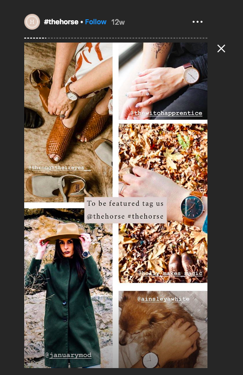 A Marketer's Guide to Using User-Generated Content on Social Media