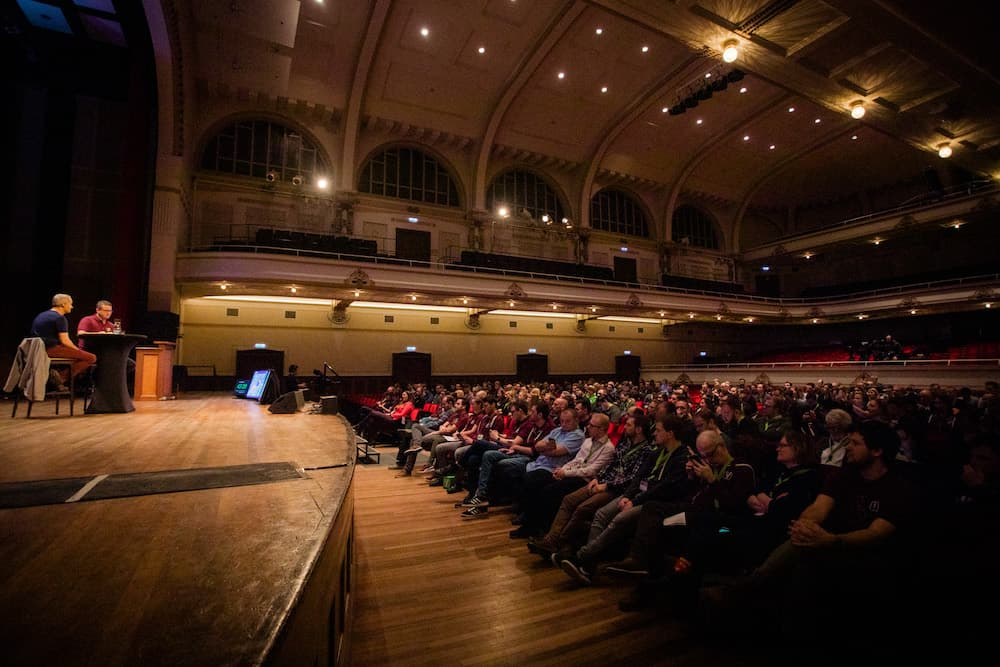 Missed YoastCon 2019? Learn from our takeaways!