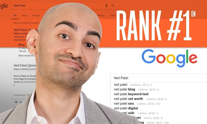 How to Think About SEO