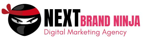 Next Brand Ninja Digital Marketing Agency